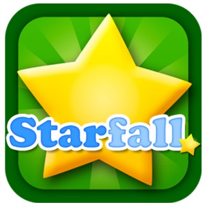 starfall-logo-300x300_orig