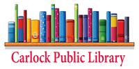 Carlock Public Library
